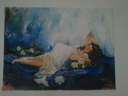alte Picturi AMIAZA INSORITA 01