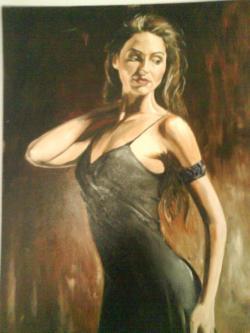 alte Picturi DANSATOARE 05