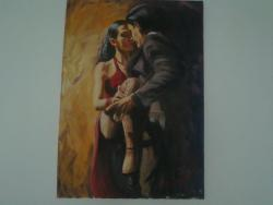 alte Picturi tango 01