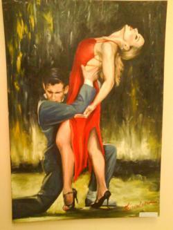 alte Picturi tango 02