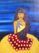 alte Picturi  miki