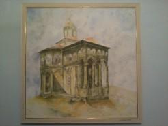 alte Picturi Biserica