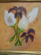 alte Picturi Buchet