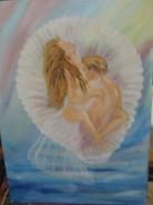 alte Picturi Iubirea marii