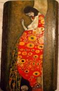 alte Picturi Klimt2