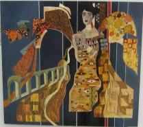 alte Picturi Klimt3