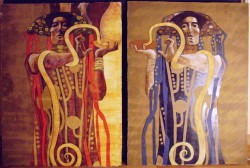alte Picturi Klimt4