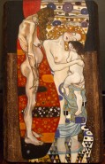 alte Picturi Klimt5