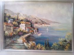 alte Picturi Grecie