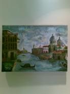 alte Picturi Venetia