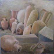 alte Picturi Keramikos1