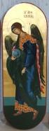 alte Picturi Arhanghel