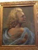 alte Picturi Lucia sturdza bulandra