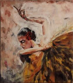 alte Picturi Dans 1