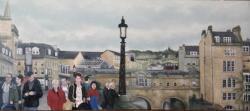 alte Picturi Bath