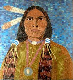 alte Picturi Mozaic - comanda