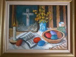 alte Picturi Paste