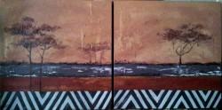 alte Picturi Africa