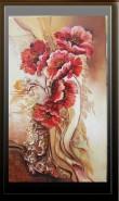 alte Picturi Maci---259