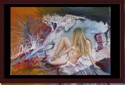 alte Picturi Tentatii--237