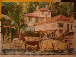 alte Picturi Balcic 2