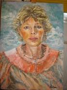 alte Picturi Corina