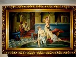 alte Picturi Baia turceasca