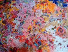 alte Picturi Labirint