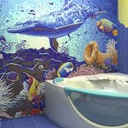 alte Picturi Mozaic baie