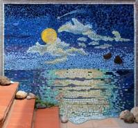 alte Picturi Peisaj mural