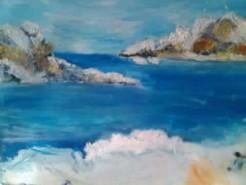 alte Picturi Marina