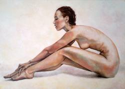 alte Picturi nud 85120