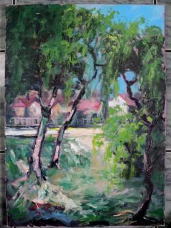 alte Picturi Vara