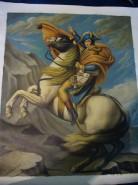 alte Picturi Bonaparte