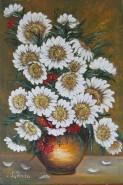 alte Picturi Margarete  2
