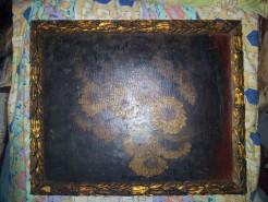 alte Picturi S franz