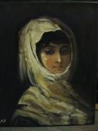 alte Picturi Taranca