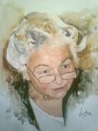 alte Picturi Portret 1