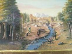 alte Picturi ,,.,