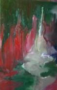 alte Picturi Ascensiune 1