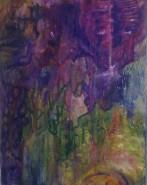 alte Picturi Ascensiune 2