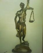 alte Picturi Zeita justitiei