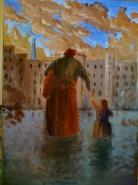 alte Picturi Spalatoresele
