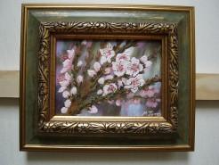 alte Picturi Flori14
