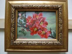 alte Picturi Flori6