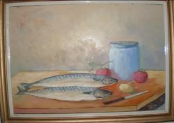 alte Picturi Macrou
