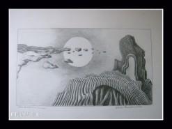 alte Picturi Domul solitudinii