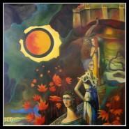 alte Picturi Sibyllae
