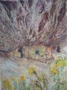 alte Picturi Casa ultimului vis