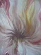 alte Picturi Dorul